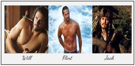 3 pirates1