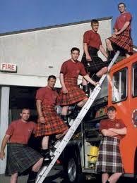 kilts-firemen