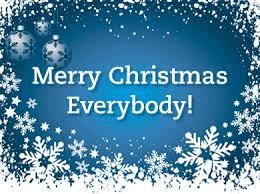 Merry Xmas1