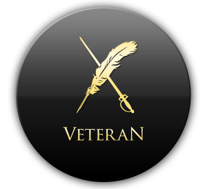 weekend_writing_warriorsveteransbadge_4