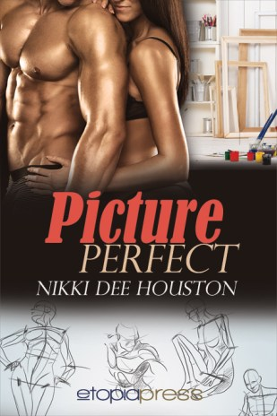 PicturePerfect-ByNikkiDeeHouston-453x680