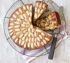 dundee_cake