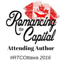 RTC Attending Author