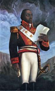 Général_Toussaint_Louverture