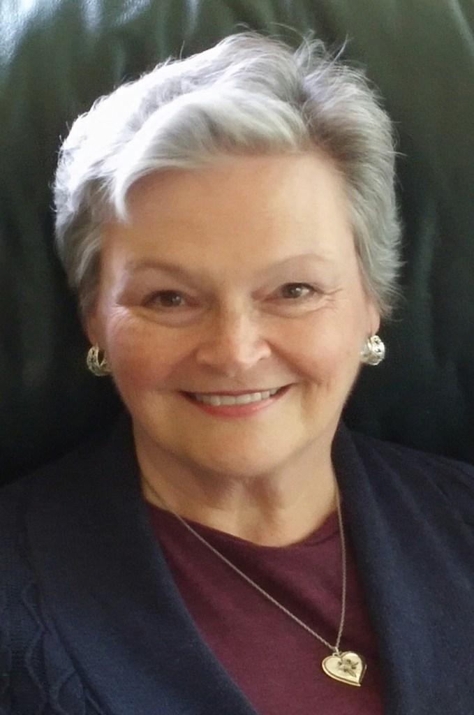 Cathy Gohlke headshot May 2016-hires