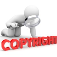 Copyright – A Basic Introduction