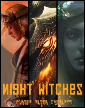 night witches cover7