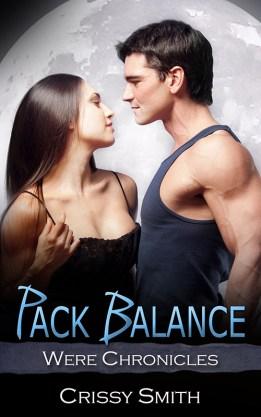 packbalance_800