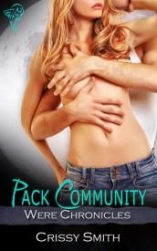 packcommunity_800