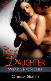 packdaughter_800