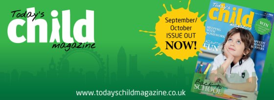 Header for Sept Oct issue