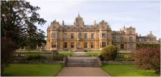 Photo of Westonbirt School