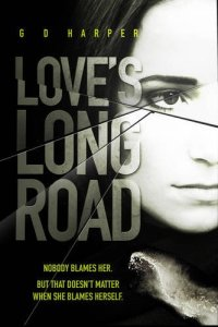 Cover of Love's Long Road