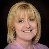 Headshot of Suzie Grogan