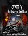 68c24-spooky2bhalloween2bdrabbles2b2014