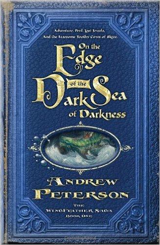 fantasy-great-read-1