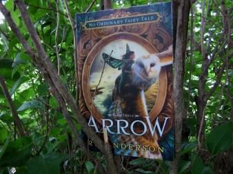 fairy-great-read