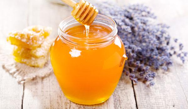 Manuka Honey - Home remédios para Celulite