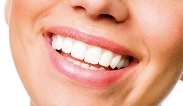 Saúde Oral - Benefícios para a saúde de suco de cranberry