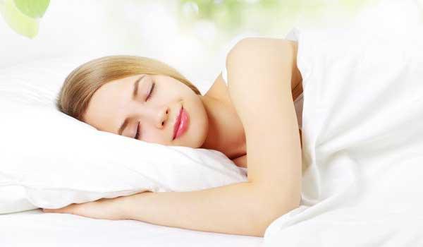 Dormir melhor - Top 10 benefícios de saúde de cerejas