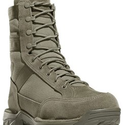 List Of Unauthorized Army Combat Boots