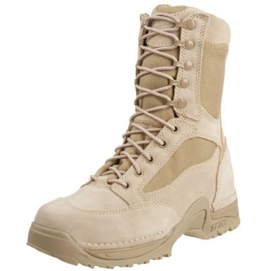 Danner-Womens-Desert-TFX-Rough-Out-GTX-Military-Boot-0