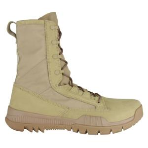 Nike SFB Field Leather Boot