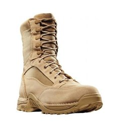Cheap Authorized Military Boots For Men Review