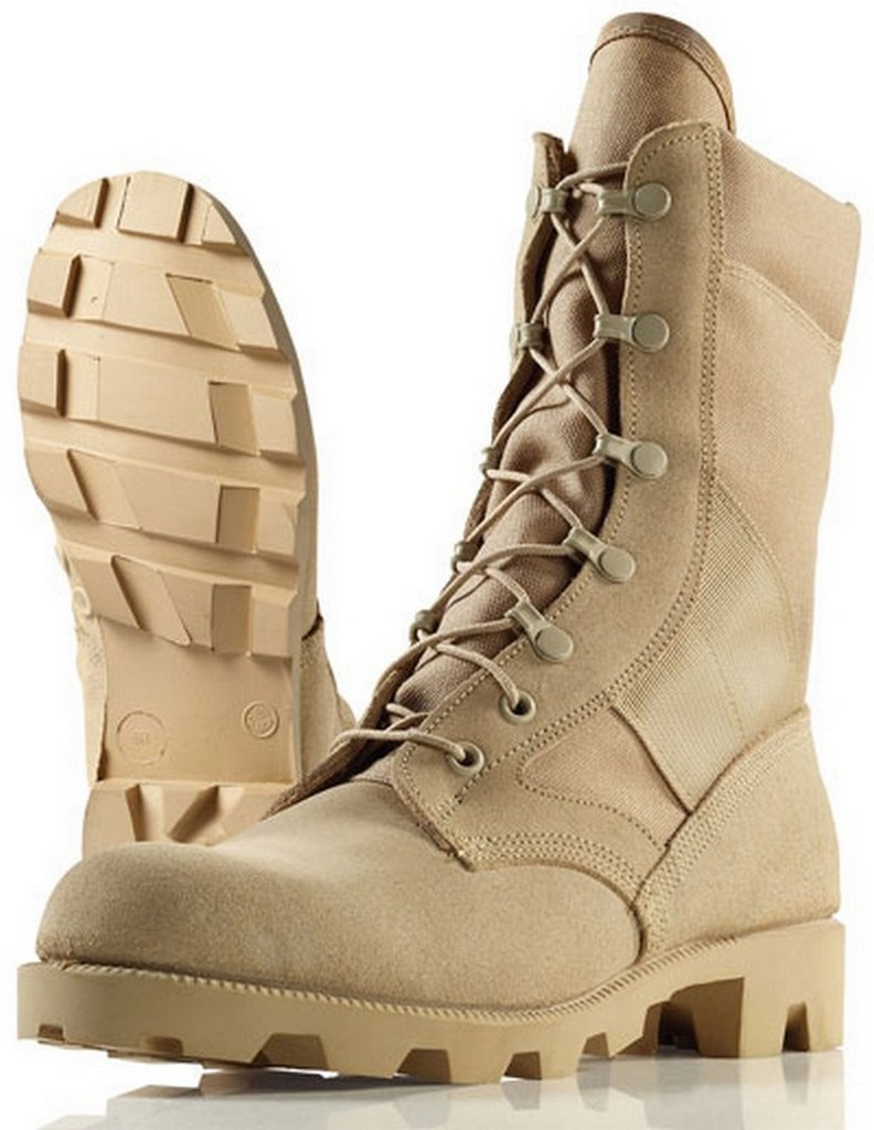 how to take care for your tactical boots de20bfb85eff