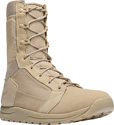 List Of Authorized And Unauthorized Army Boots