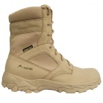 McRae Temperate Ultra Lightweight - synthetic suede