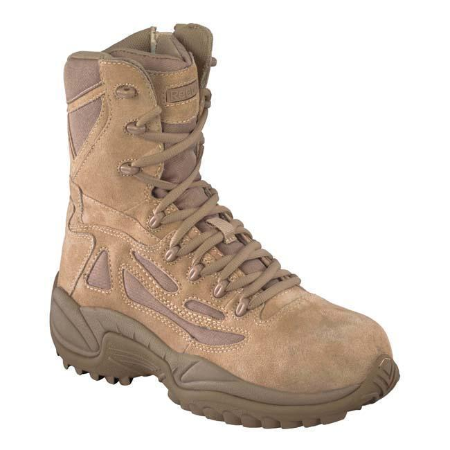 The military construction of a boot that is compliant with the AR 670-1  includes a full leather material 4c76e8b154