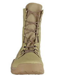 b6b818764 My absolutely favorite features of the Nike SFB are