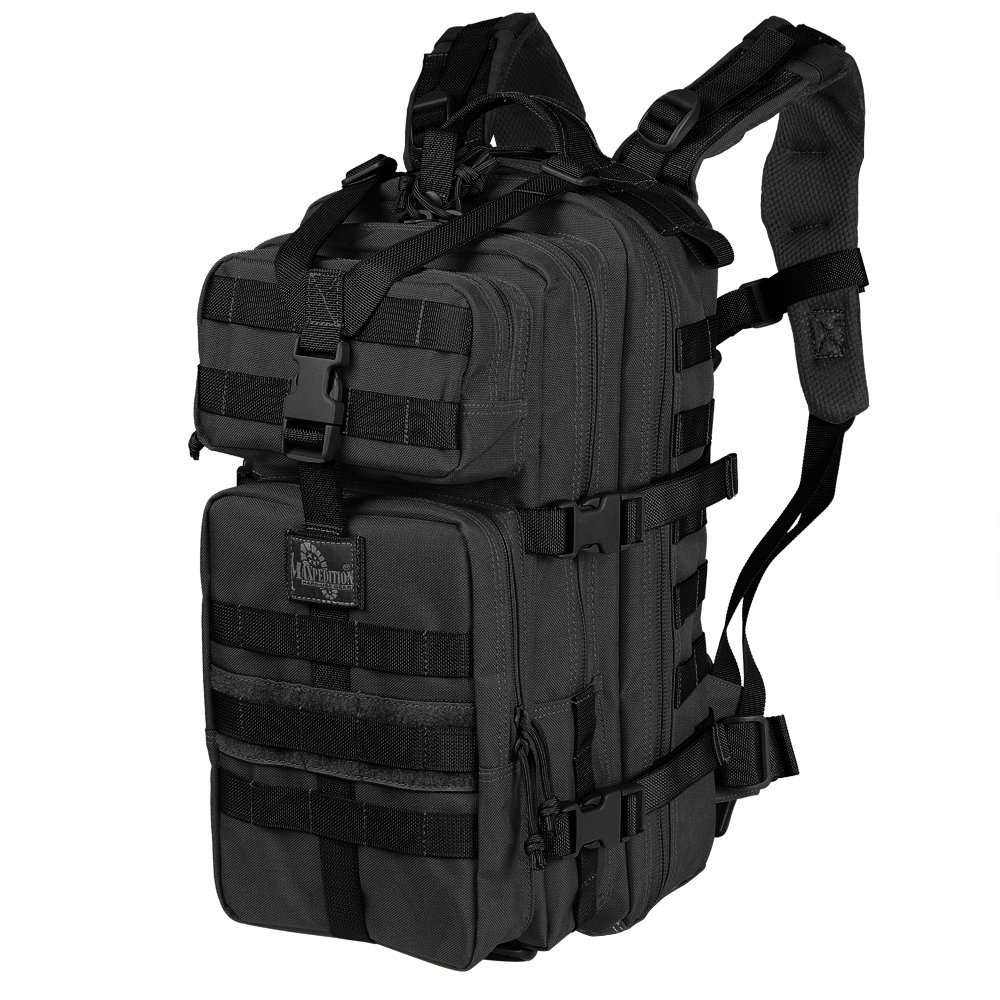dfd82e6d36b4 backpack brands cheap   OFF78% The Largest Catalog Discounts