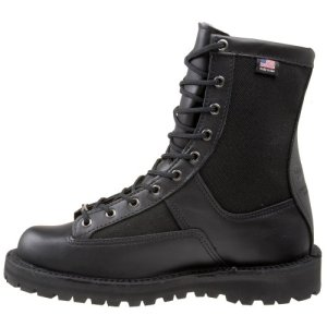 Best Police Boots Review 2017 | Authorized Boots