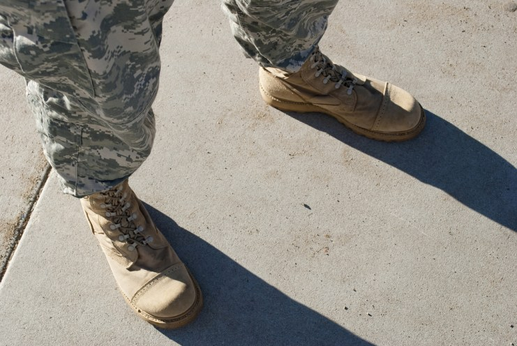 military boots best army combat boots of 2017 top list here