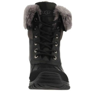Best Cold Weather Gear For Women Authorized Boots
