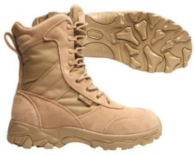The Top 5 Most Comfortable Military Boots 2019  f6dc5787cc