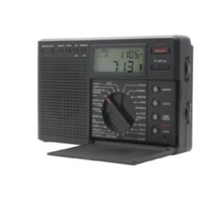 Grundig radio repair service