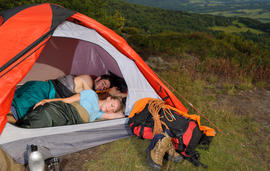 The span of a tent is for the most part portrayed by the greatest number of iniduals that can rest inside for instance you will see tents depicted as 2 ... : best two man backpacking tent - memphite.com