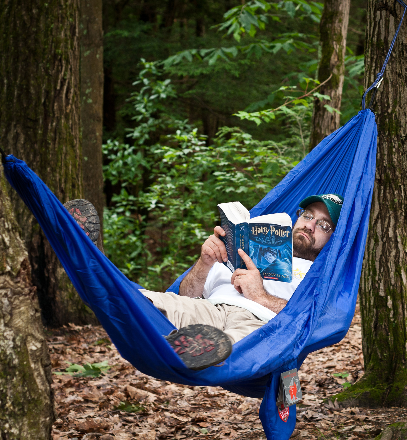 hammocks are mainly made to enable one take a nap in tropical areas during a trip or a tour  presently they are now available globally  best camping hammock under 100   authorized boots  rh   authorizedboots