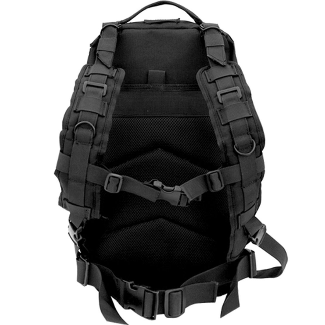 d2c995b0f5 Pros. There are several advantages you get from the CVLIFE military  tactical backpack.
