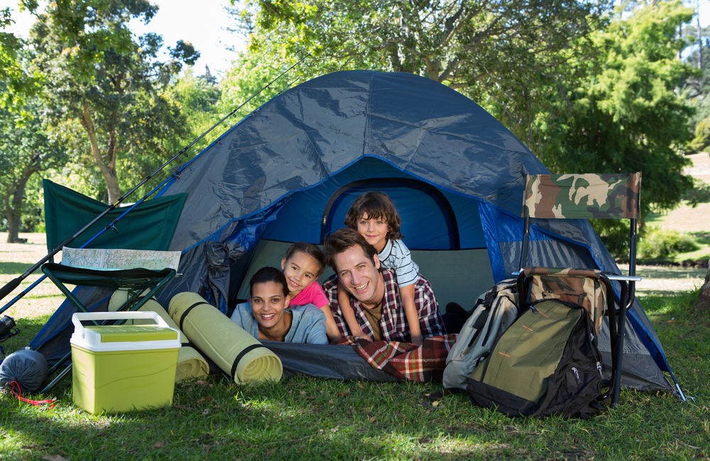 Best Backpacking Tent for Family of 4  sc 1 st  Authorized Boots & Best Backpacking Tent for Family of 4 | Authorized Boots
