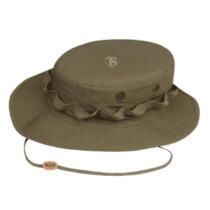 TRU-SPEC Military Boonie Hat 293431a3642