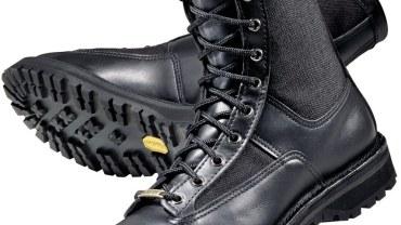 Ar 670 1 Compliant Danner Tannicus Authorized Boots