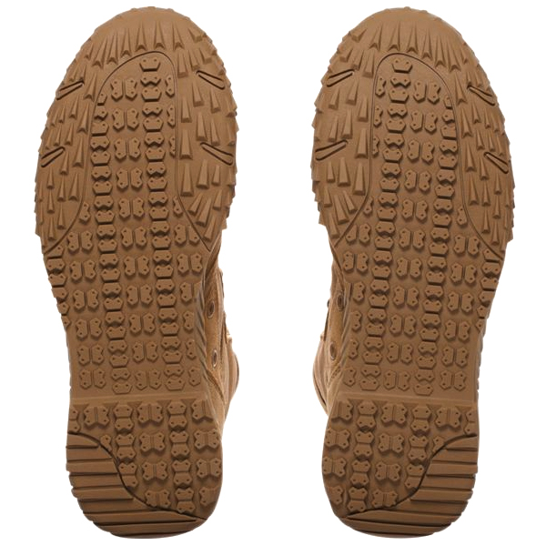 375b35dea5174 Cheap under armour jungle rat on feet Buy Online  OFF36% Discounted