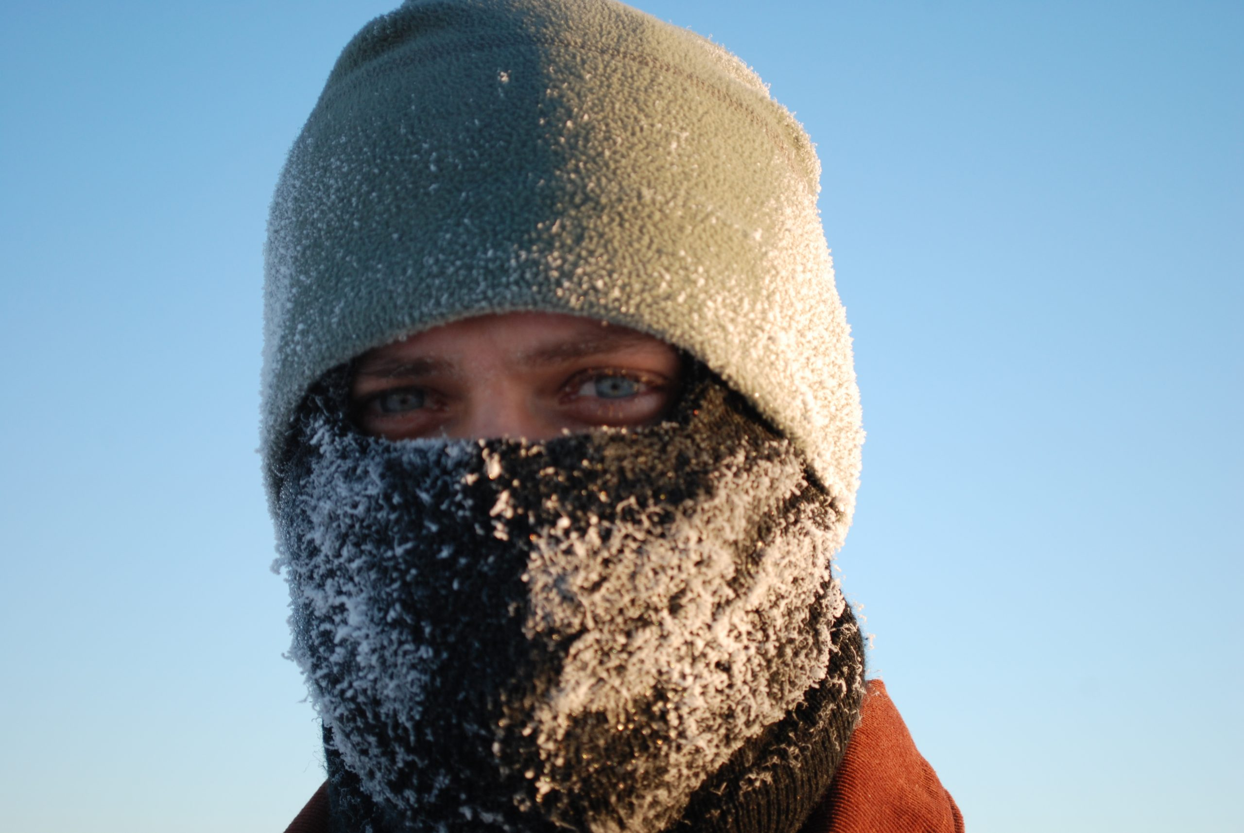 Image result for winter getups