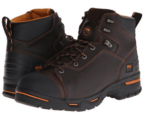 8d16e66eb95dad The consequence of this incredible support for your feet and less weakness  on those more drawn out days. These boots will be a standout amongst the  most ...