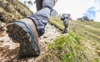 5ac994644b4 Best Military Hiking Boots | Authorized Boots