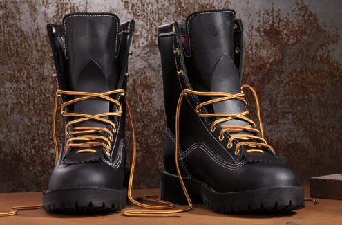 Best American Made Logger Boots Reviews Authorized Boots